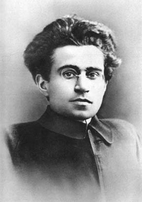 A. Gramsci, pl.wikipedia.org