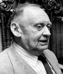Kisielewski
