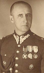 Zygmunt Szatkowski, muzeumkossak.pl