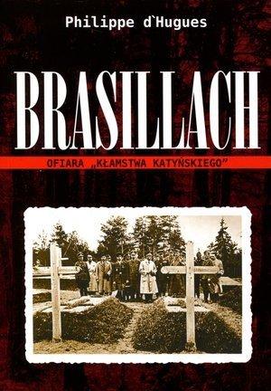 brasillach-ofiara-klamstwa-katynskiego,big,434173