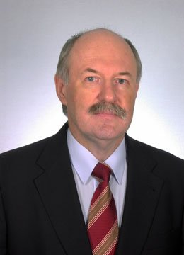 piotrjaroszynski.pl