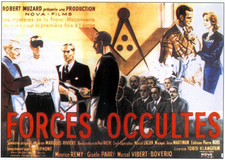 Forces_Occultes
