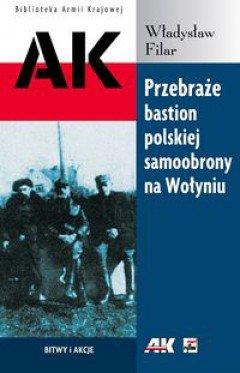 przebrae-bastion-polskiej-samoobrony-na-woyniu_98331