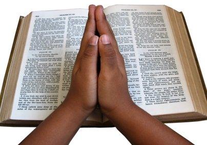 tydzien_modlitw_o_jednosc_chrzescijan (2)