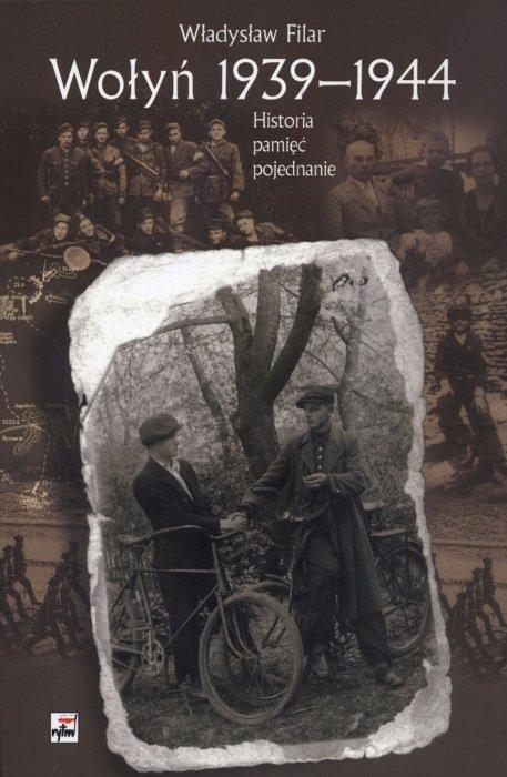 wolyn-1939-1944-historia-pamiec-pojednanie.944826.2