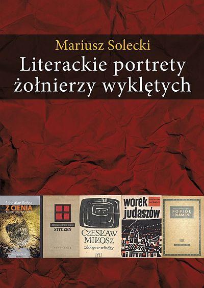 Literackie_portrety_ZW_okladka