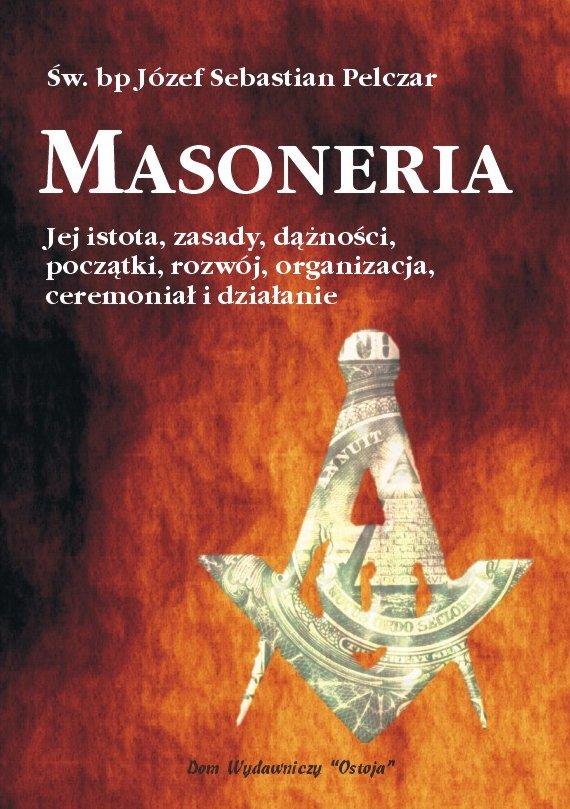 masoneria-pelczar