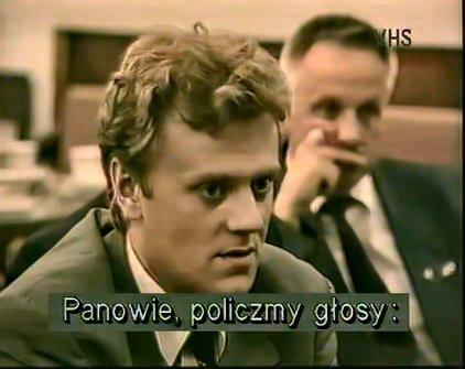 tusk_policzmy_glosy