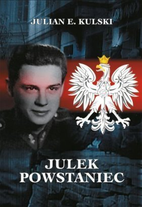 julek-powstaniec