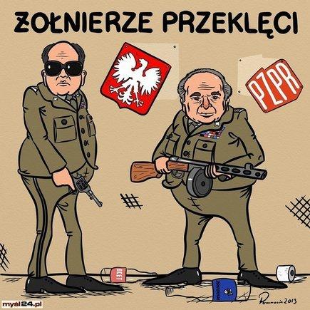źr.: wojciechromerowicz.salon24.pl