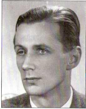 Marian Strużyński vel Reniak. Renegat i zdrajca, agent UB, sprawca aresztowań i śmierci wielu wybitnych żołnierzy Niepodległościowego