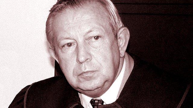 Andrzej Kern