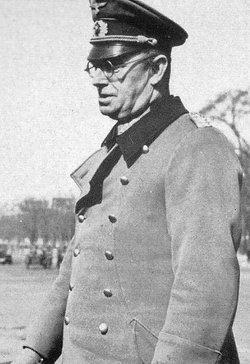 Kurt Renner