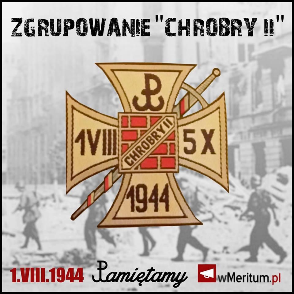 chrobry2