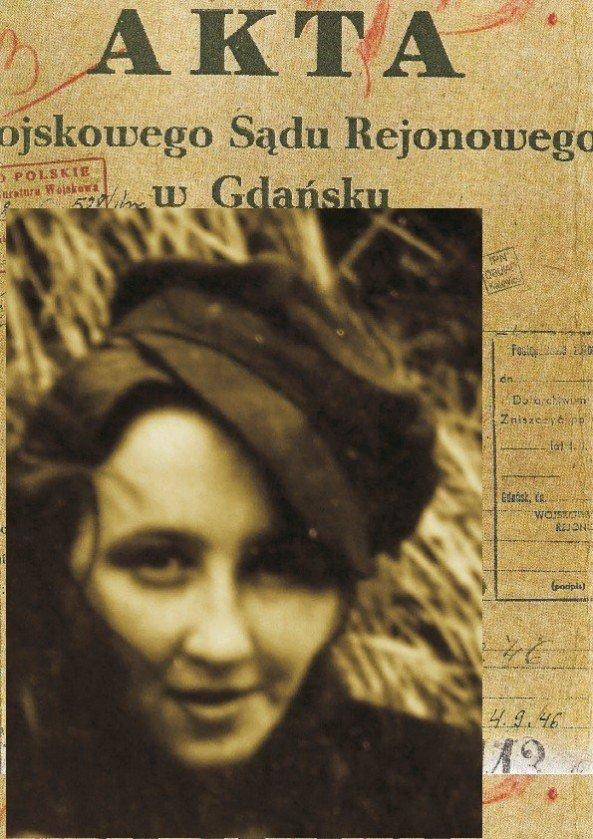 źr. zdjęcia: ewastankiewicz.wordpress.com