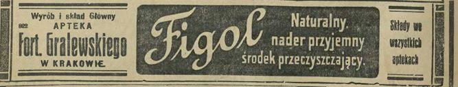 figol