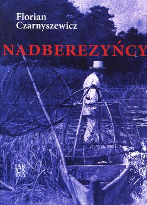nadberezency