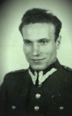 Jan Młynarek