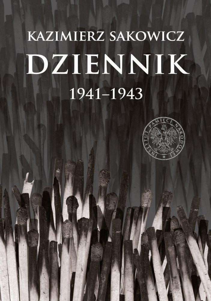Kazimierz-Sakowicz_dziennik_m