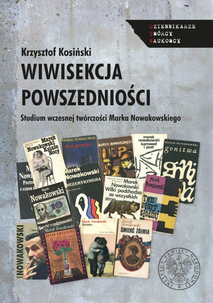 Okladka_Wiwisekcja_m