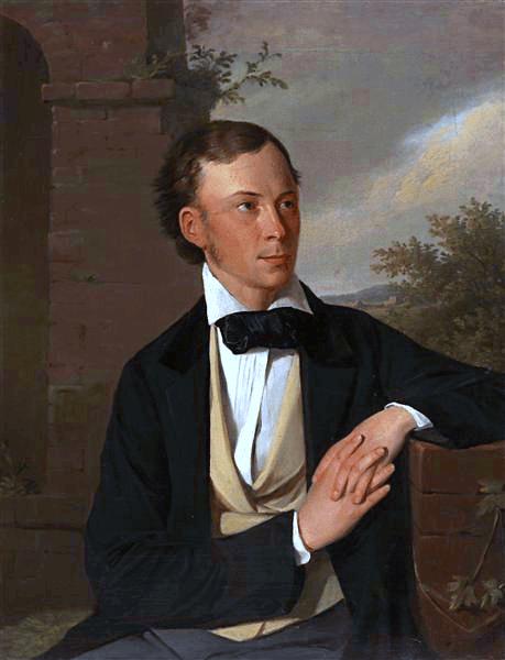 Władysław_Syrokomla