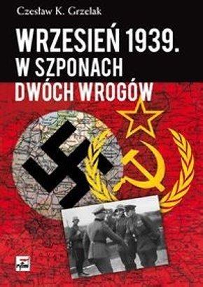 Wrzesien-1939-W-szponach-dwoch-wrogow_Cz