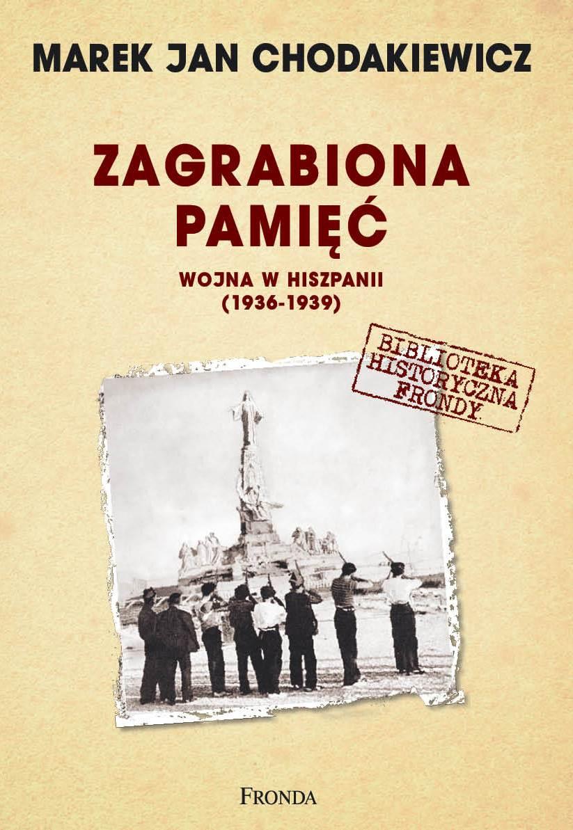 Zagrabiona_pamiec