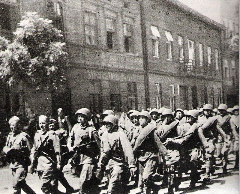 armia-czerwona4.jpg