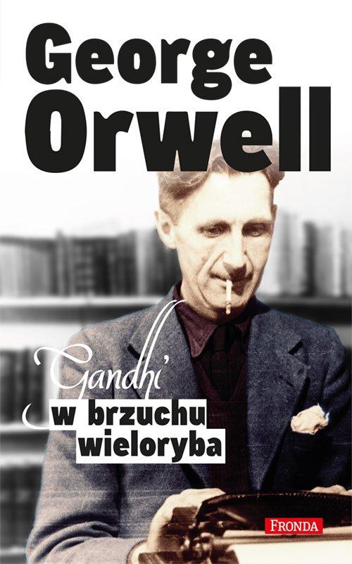 orwell-okladka-72dpi
