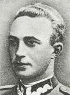 Władysław Raginis