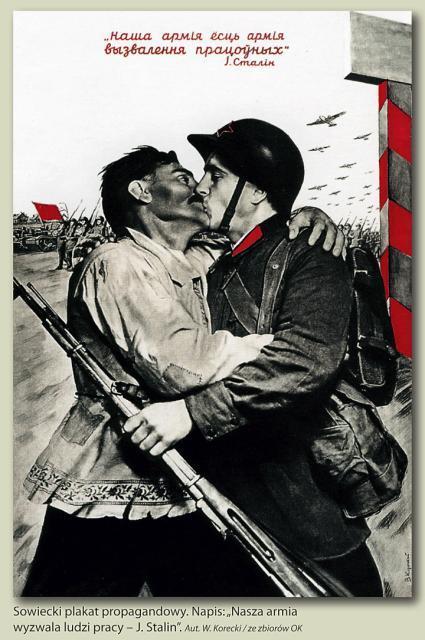 O Tym Jak Polska Wywołała Ii Wojnę światową Historia