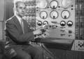 """W latach 70. były żołnierz AK-wybitny naukowiec skonstruował komputer przewyższający pierwsze IBM PC. Ale komuniści postanowili go zniszczyć. W końcu zajął się rolnictwem. """"Wolę mieć do czynienia z prawdziwymi świniami"""""""