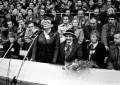 """""""Był to przełomowy moment w życiu Lecha Wałęsy: postanowił zerwać współpracę z SB"""". Ale w środowisku WZZ nie było aż takiej pewności…"""