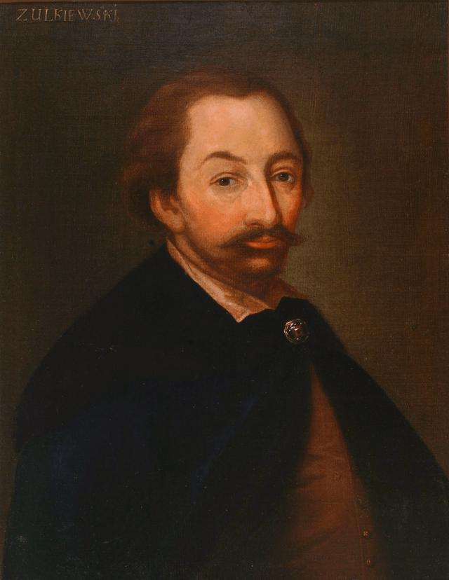 zolkiewski