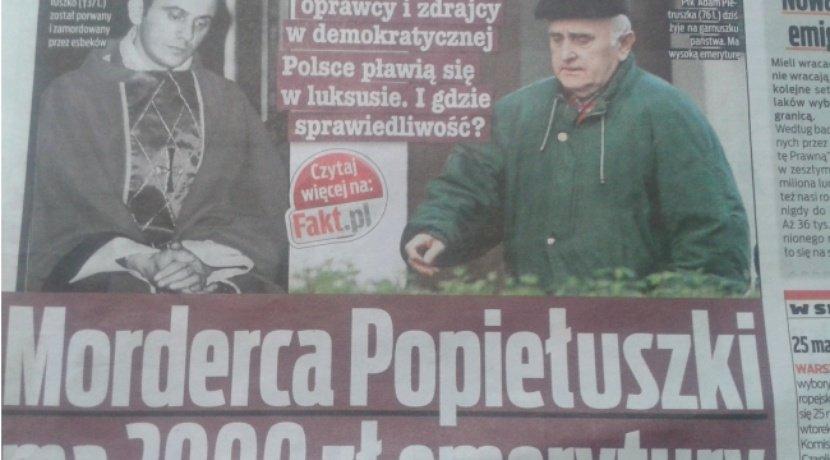 fot. Fakt/wpolityce.pl
