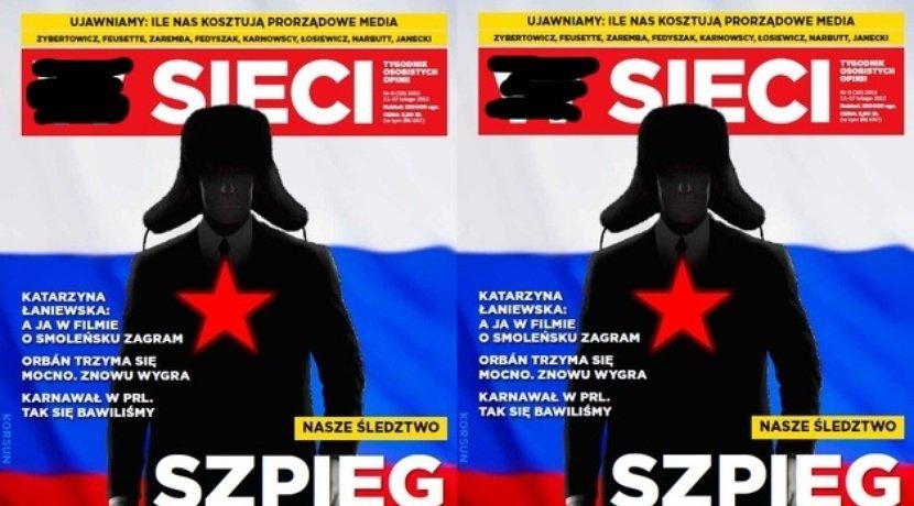 fot. WSieci/wpolityce.pl