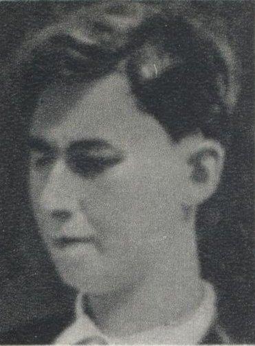 Andrzej Trzebiński