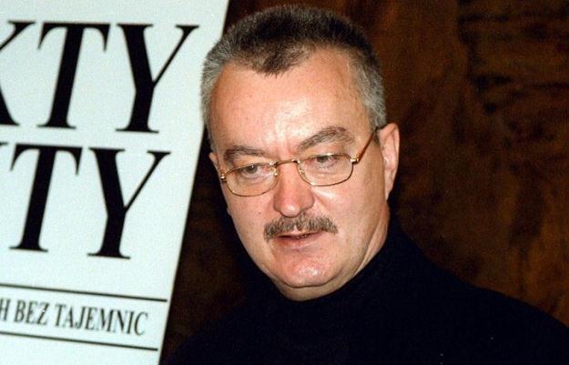 Grzegorz Piotrowski