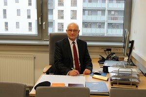 Prof. Mirosław Minkina, http://www.insib.uph.edu.pl/o-nas/wlasze-instytutu