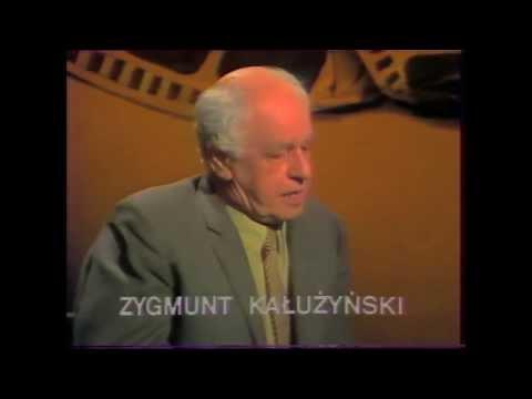 zygmunt-kaluzynski