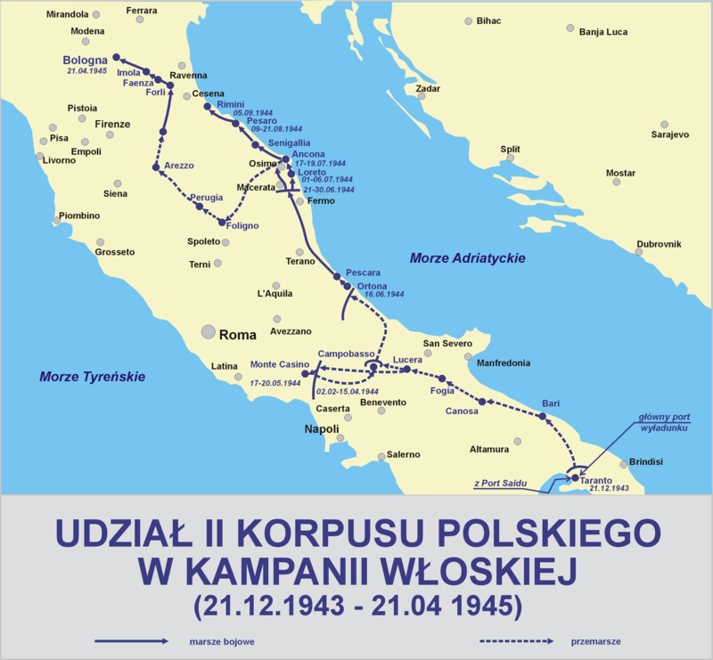 wikipedia.pl