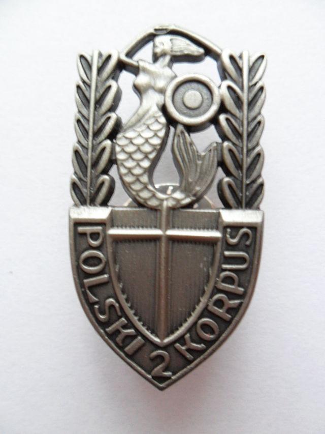 Odznaka_2_Korpusu
