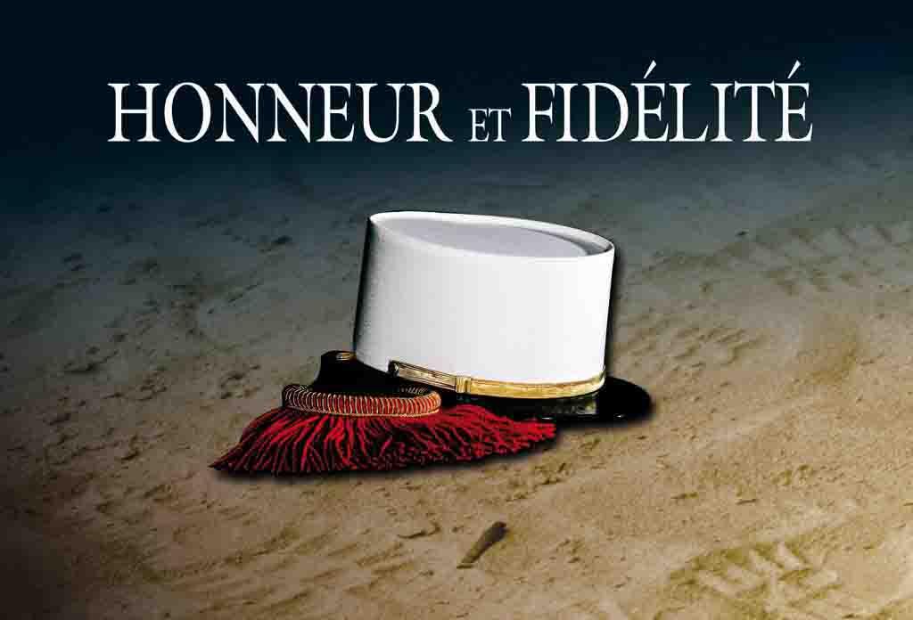 exposition-honneur-et-fidelite-une-histoire-de-la-legion-etrangere