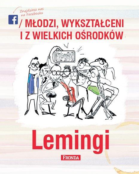lemingi-okladka-72dpi