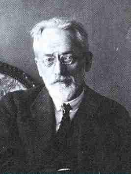 Stanisław Stempowski