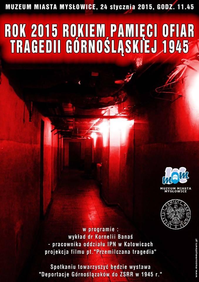 Tragedia-Gornoslaska-Myslowice-24.01.15