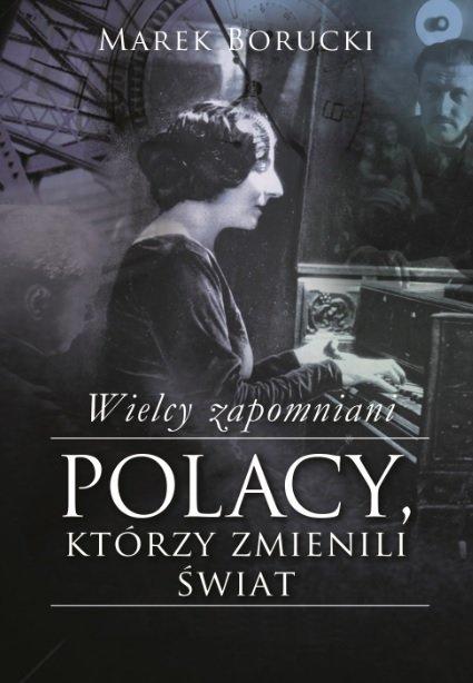 Wielcy_zapomiani_Polacy_okladka