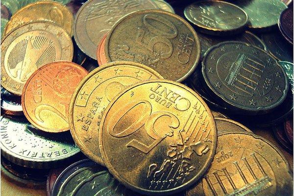 niemieckie_monety_euro
