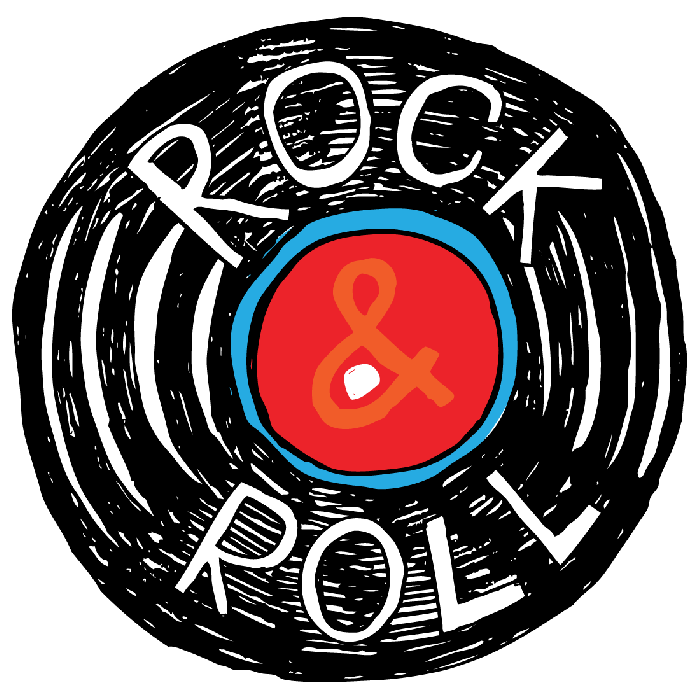 rock_and_roll_music_temporary_tattoo_1