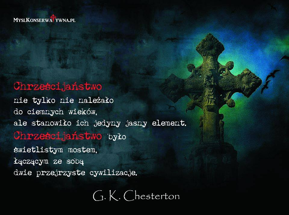 fot. https://www.facebook.com/CzytamChestertona?fref=ts